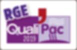 QualiPAC_RGE.png