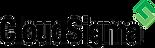 CloudSigma_Logo_Full.png