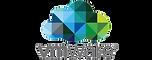 vmware-logo1-620x264.png