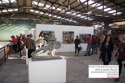 Mongolian Pavilion 2 Floor_audience_1.jpg