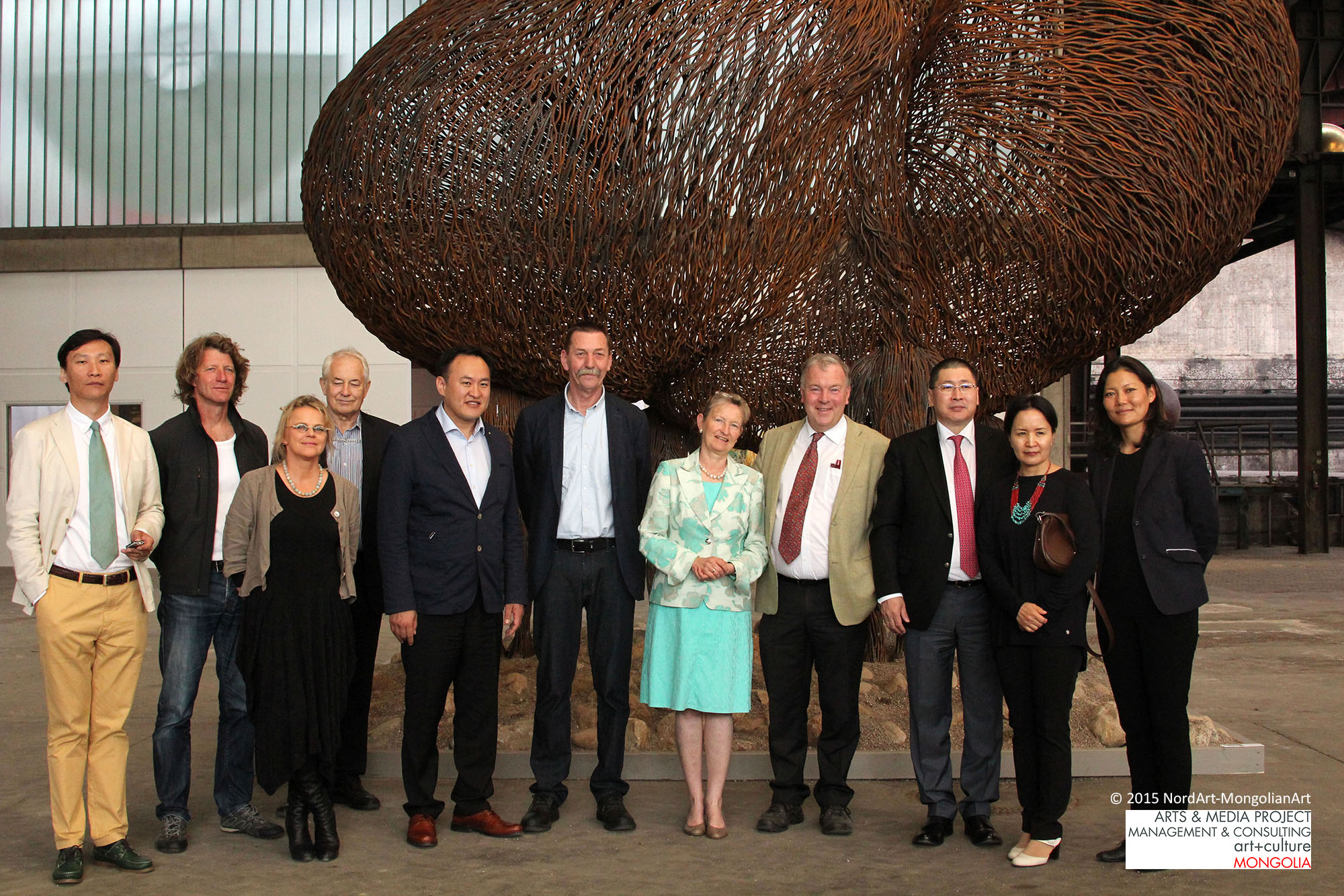 NordArt_MP Partners, Curators, Supporter_06.06.15.jpg