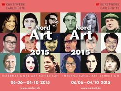 NordArt2015_Plakat.jpg