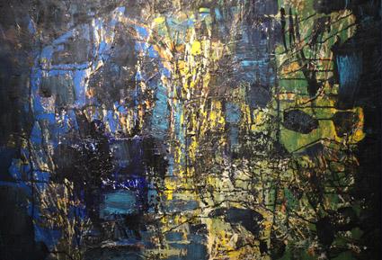 Composition (2014)