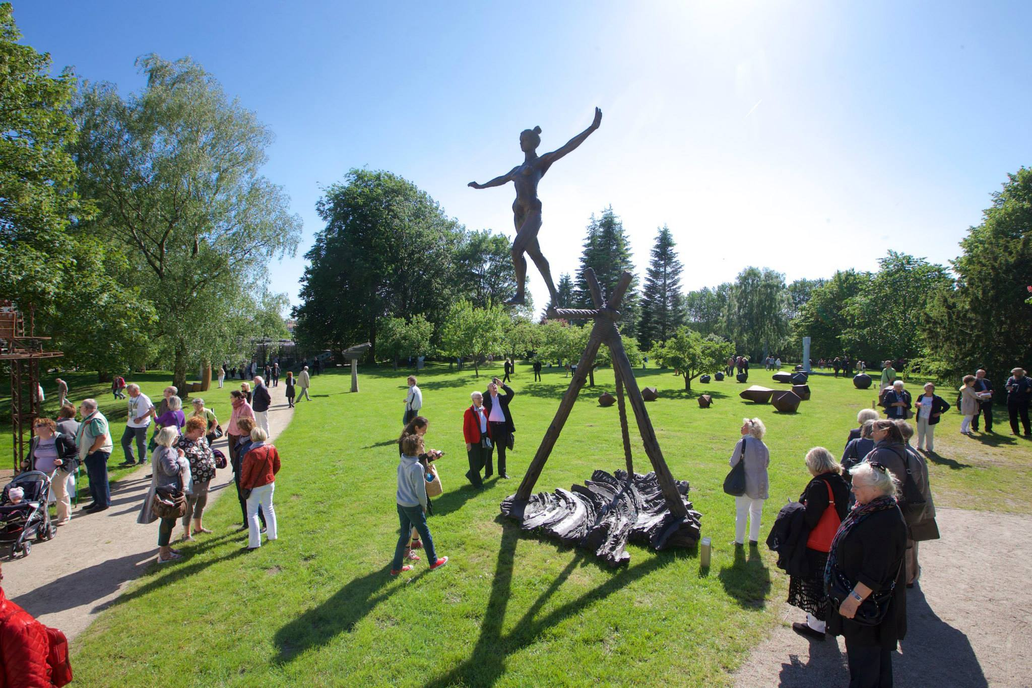 copyright_NordArt2015_sculpture park.jpg