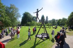 copyright_NordArt2015_sculpture park.jpg