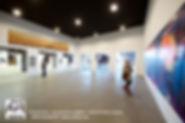 NordArt_2016_MongolianPavilion_2.jpg