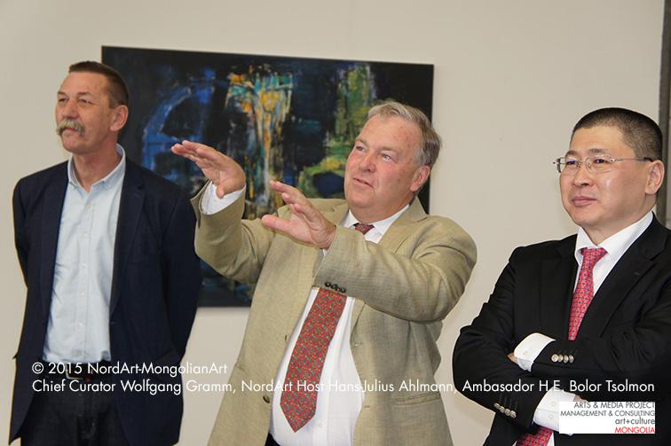 NordArt_Chief Curator, Host, Ambassador.jpg