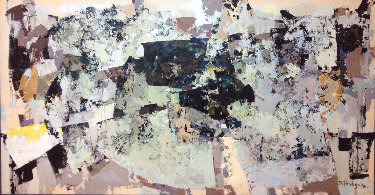 Composition (2009)