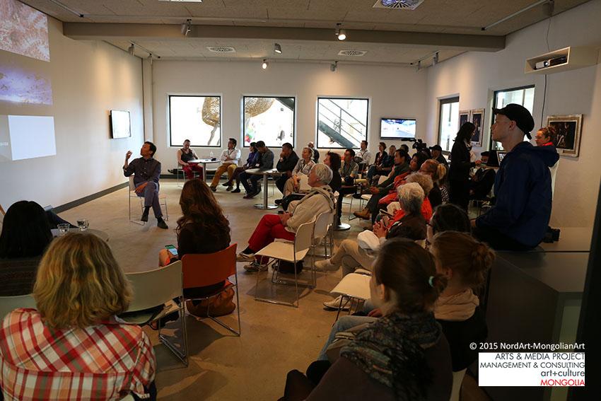 Curatorial Talk_Curator J. Bodibaatar_07.06.15.jpg