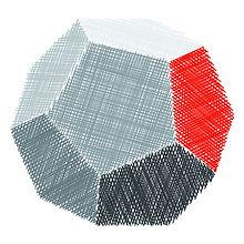jani logo def-07.jpg