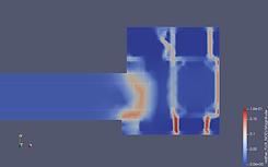 thermal.png