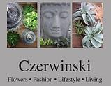 Blumen Czerwinski.png
