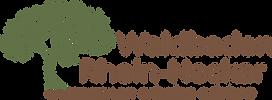 Logo Waldbaden Rhein-Neckar