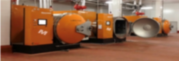 autoclaves.png
