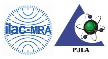 ISO 17025 Accredited Calibration