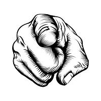 Zeigefinger.png