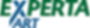 experta art logo.png