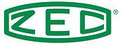 logo-DNV-GL_ZEC_edited.jpg