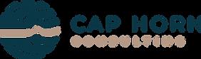 CAP_HORN_Logo&déclinaisons_CH_Logo_coul