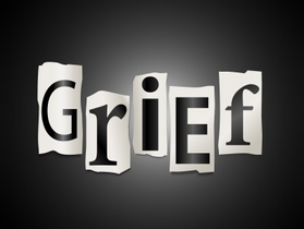 The 15 Truths about Grief that I wish someone told me about.