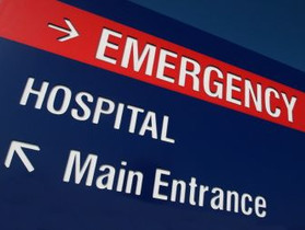 Going to the Emergency Room: Tips for Dementia Caregivers