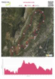 parcours trail des petites roches-page-0