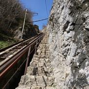 escaliers.JPG