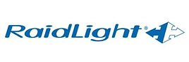 Logo_Raidlight.jpg
