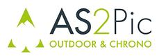 logo as2pic.png