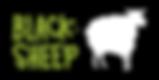 logo blacksheep.png