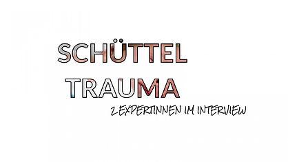 Schütteltrauma-768x432_2x.jpg