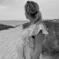 Für immer schwanger – die hoffentlich letzten Tage meiner Schwangerschaft
