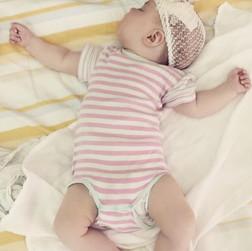 Harnwegsinfektionen bei Säuglingen - ein Erfahrungsbericht