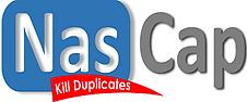 NASCAP-Logo-07.png