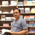 Jayanto Sir Image.jpg