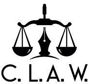 C.L.A.W._edited.jpg