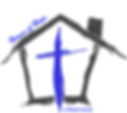 Homes of Hope Logo - Blue with words.png