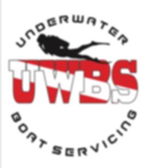 uwbs logo pic.jpg