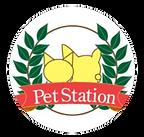 ペットステーション 画像.png