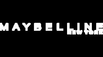 Maybelline_Logo_Transparent_260_x_144-10