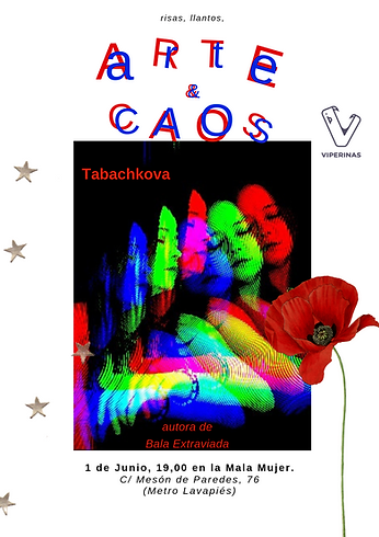 posters Arte y caos (2).png