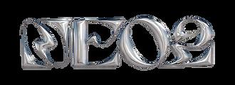 Logo+Neo2+Png+Yarza+Twins+2.png