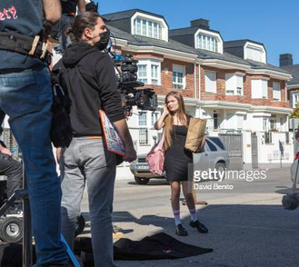 gettyimages-1308709489-612x612.jpg