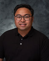 PIC Jerry Campos DW1_6500-2.jpg