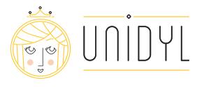 Unidyl, wedding planner, agence organisatrice de mariages, évenements basée à Lyon.