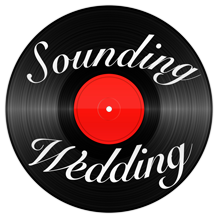 Sounding Wedding