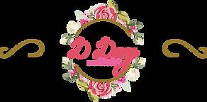 D Day, wedding planner, organisateur de mariages, évenements basé à Dijon