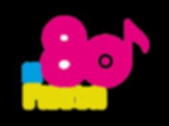 logo-web-video.png