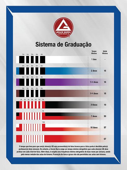 Adult Belt Poster (Portuguese)-02.jpg
