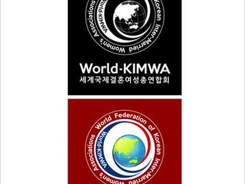 자료- Reverse Logo